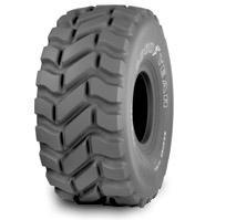 TL-3A+ Tires